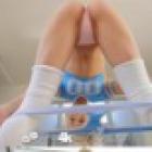 tubefan87's profile image