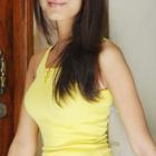 sophiyarai99's profile image