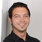 makeitrainloki's profile image
