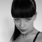 xxx_BettyNoir_x's profile image