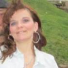 notsoshybaby's profile image