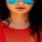 queenofpunjab's profile image
