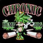cronic666's profile image