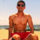 jander333's profile image