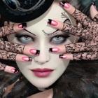 Katelyn.kennedy's profile image