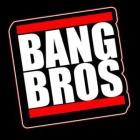 BangbrosOnline's profile image