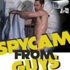 spycamfromguys's profile image