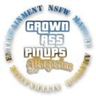 grownasspinups's profile image