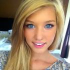 rebeccahorny's profile image