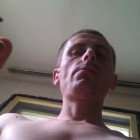 dlstess's profile image