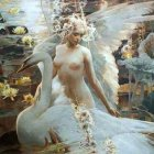 Sadia2273's profile image