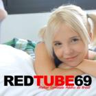 siteredtube69's profile image