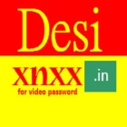 desixnxx-ph1's profile image