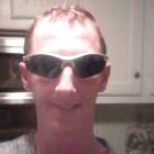 Davyboy2016's profile image