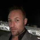 randyhhouse-ph's profile image
