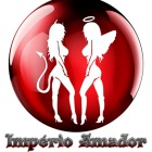 ImperioAmador-ph's profile image