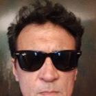 DomAlcantara's profile image