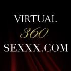 Virtual360sexxx's profile image