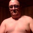 thenakedboogie's profile image