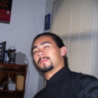 benvillalobos-ph's profile image
