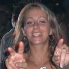 clare12-ph's profile image