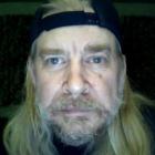 sexcravinpaul-ph's profile image