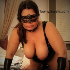 TawnyJewells-ph's profile image