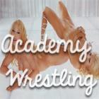 academywrestlingg-ph's profile image