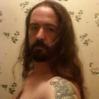 jmurrell76's profile image