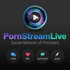 pornstreamlive-ph's profile image