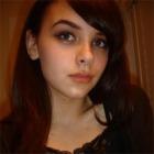 yoursexycorner's profile image