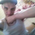 krusty88's profile image