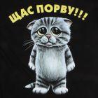 natasha12345's profile image