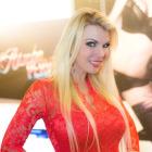 Aische-Pervers-ph's profile image