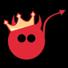 PDPremium's profile image
