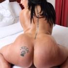 sexyazzwomen-ph's profile image