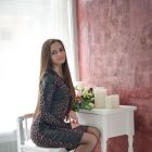Zsofivin01's profile image
